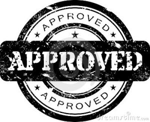approved-stamp-8591025
