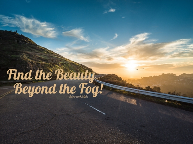 find-the-beauty-beyond-the-fog